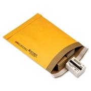 Sealed Air Jiffy Padded Mailer - 4