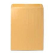 Quality Park Catalog Envelopes - 9
