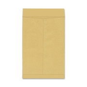 Quality Park Jumbo Envelopes - 1