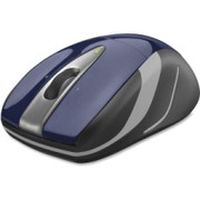 Logitech Wireless Mouse M525 - 2