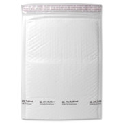 Sealed Air Jiffy TuffGard Cushioned Mailer - 1