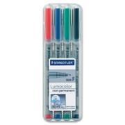 Lumocolor Universal Pen