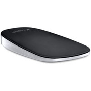 Logitech Ultrathin Touch Mouse T630