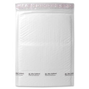 Sealed Air Jiffy TuffGard Cushioned Mailer - 3