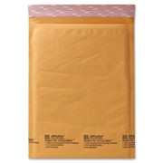Sealed Air Jiffylite Cellular Cushioned Mailer - 11
