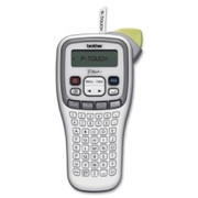 Brother PT-H100 Easy, Handheld Label Maker