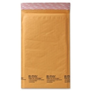 Sealed Air Jiffylite Cellular Cushioned Mailer - 12