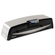 Fellowes Voyager 125 Laminator