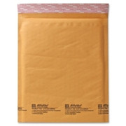 Sealed Air Jiffylite Cellular Cushioned Mailer - 14
