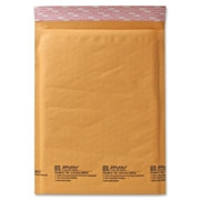 Sealed Air Jiffylite Cellular Cushioned Mailer - 15