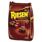 Riesen Chewy Chocolate Caramels