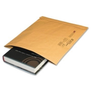 Sealed Air Jiffy Padded Heavy-Duty Mailers