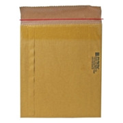 Sealed Air Jiffy Rigi Bag Mailer - 3
