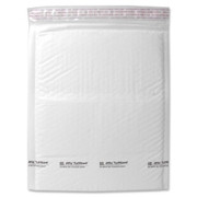Sealed Air Jiffy TuffGard Cushioned Mailer - 6