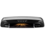 Fellowes Saturn 3i 125 Laminator
