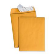 Quality Park Redi-Strip Catalog Envelope - 1