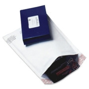 Sealed Air Jiffylite White Cushioned Mailers