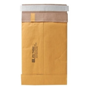 Sealed Air Jiffy Padded Mailer - 8
