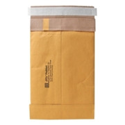 Sealed Air Jiffy Padded Mailer - 9