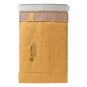 Sealed Air Jiffy Padded Mailer - 12