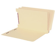 End Tab Manila Classification Folder - Manila - 1