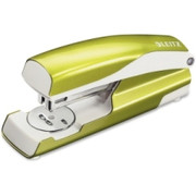 Leitz 5504 Full-strip Stapler - 3
