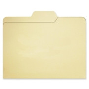 IdeaStream 1/3 Cut Tab File Folder