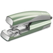 Leitz NeXXt Series Style Full Strip Metal Stapler - 1