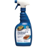 Zep Hardwood & Laminate Floor Cleaner