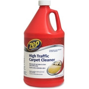 Zep High Traffic Refill Carpet Cleaner