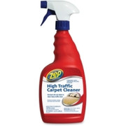 Zep High Traffic Carpet Cleaner