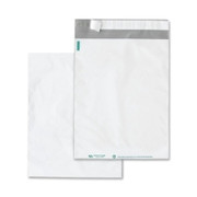 Quality Park Plastic Mailing Envelopes