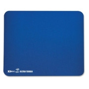 DAC Ultra-Turbo Laminate Surface Mouse Pad