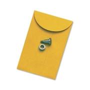 Quality Park Coin Envelope