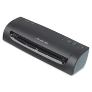 "Swingline Fusion 1100L 13"" Easy-to-Use Laminator"