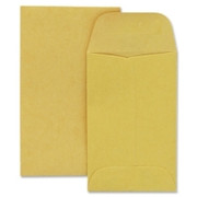Quality Park Coin/Small Parts Envelope - 1