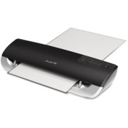 "Swingline Fusion 3000L 12"" Easy-to-Use Laminator"