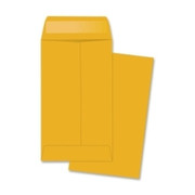 Quality Park Coin/Small Parts Envelope - 2