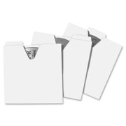 IdeaStream Vaultz CD Cabinet File Folder