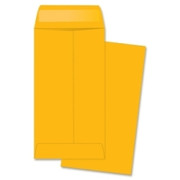 Quality Park Coin/Small Parts Envelope - 3