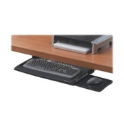 Office Suites Deluxe Keyboard Drawer - TAA Compliant