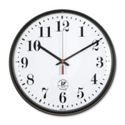 Chicago Lighthouse Radio Controlled Wall Clock