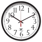 Chicago Lighthouse Wall Clock