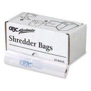 Swingline 3000 Series Shredder Bag