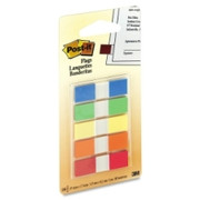 Post-it Togo Portable Flag - 1