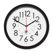Chicago Lighthouse Contemporary SelfSet Wall Clock