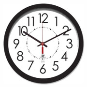 Chicago Lighthouse Electric Wall Clock