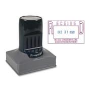 Xstamper VXeDater C82 Date Stamp