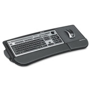 Fellowes Tilt 'n Slide Keyboard Manager