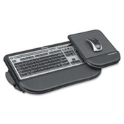 Fellowes Tilt 'n Slide Pro Keyboard Manager